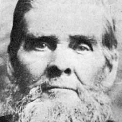 Andrew Jackson Workman