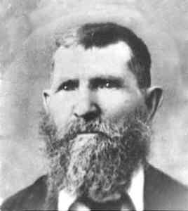 Joseph Stewart Allen