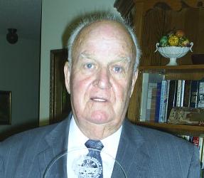 C. Jack Lemmon-Modern Pioneer