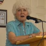 Shirley Buckner 2