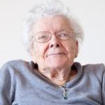 Josephine Age 98