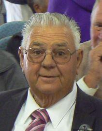 Tom Hirschi
