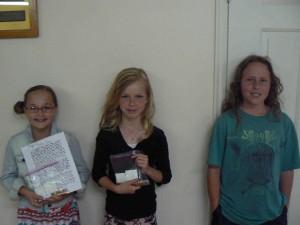 Top Three Winners copy