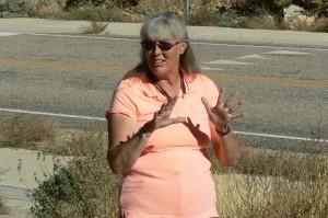 Nancy Dalton Our Guide 5