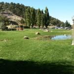 Parowan Heritage Park 3