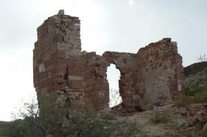 Babylon Ruins 2