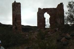 Babylon Ruins