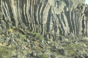 Lava Striata