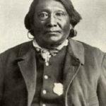 Chief Walkara