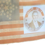 Presidential Banner for Joseph Smith